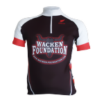 bike-shirt-raceline-medium.png