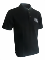 polo-shirt-medium.png